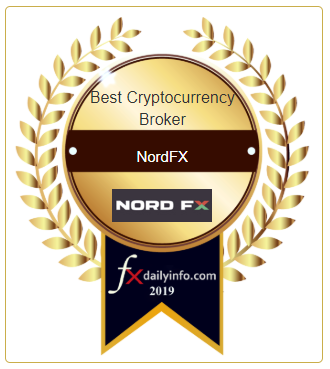 Premio for best cryptocurrency video